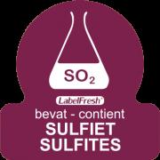 Sulfit